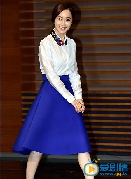 玫瑰色的恋人剧情介绍(1-50集大结局)