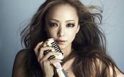 """安室奈美惠""""最后一曲""""或将于台北小巨蛋开唱"""