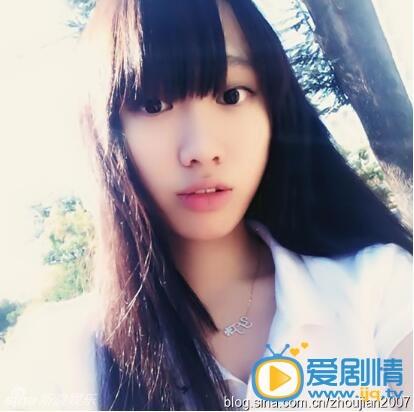 闫妮个人资料简介 闫妮17岁女儿照片 单身妈妈闫妮把女儿养大